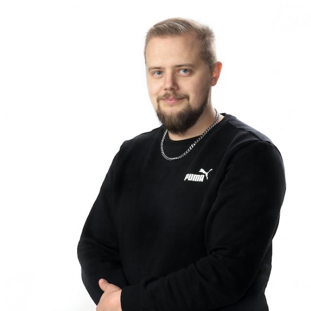 Ari-Jussi Hakala_web
